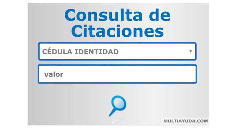 multas licencia