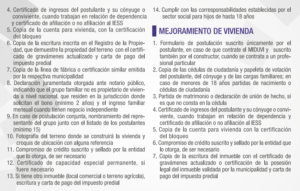 documentos miduvi